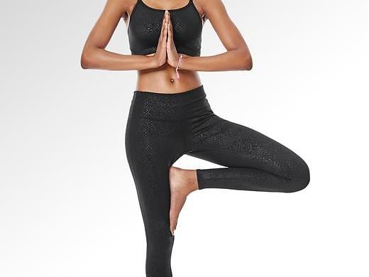 Athleta Serpent Pants