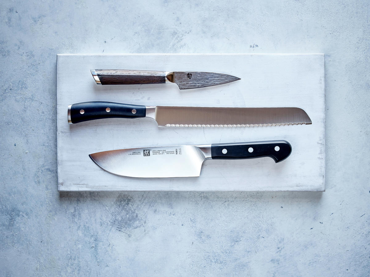 1708w-The-Three-Knifes-You-Need.jpg