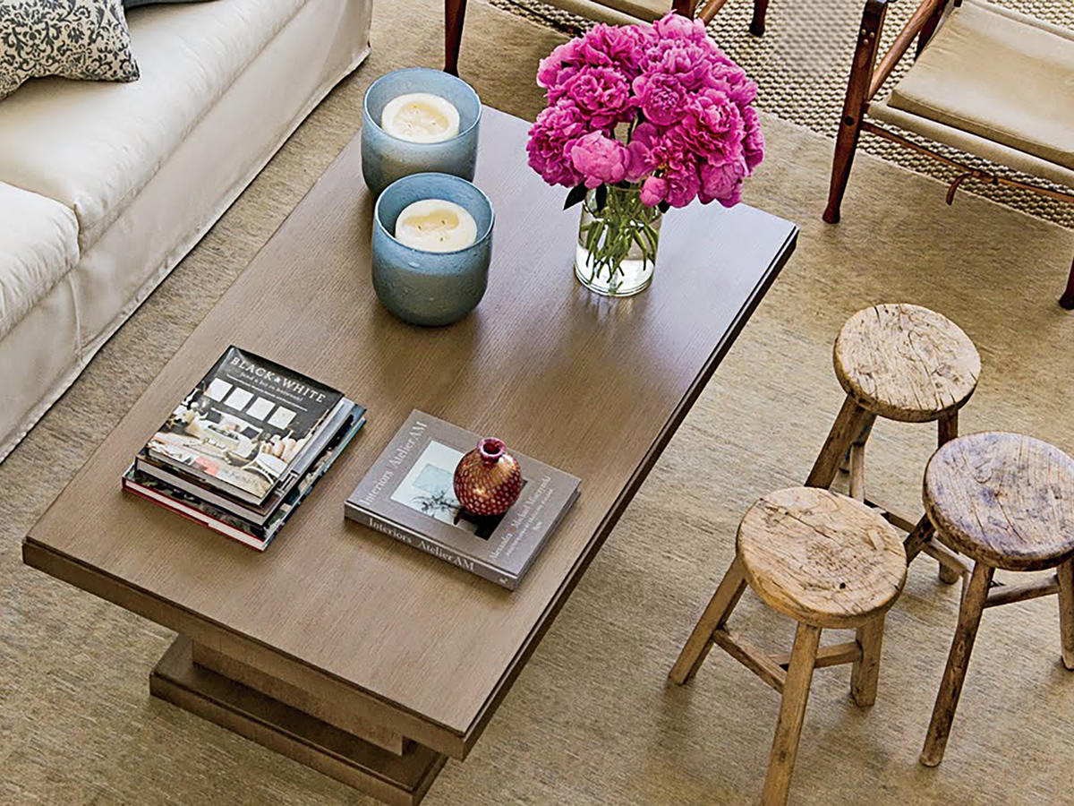 1710w-Southern-Living-Youtube-Coffee-Table.jpg