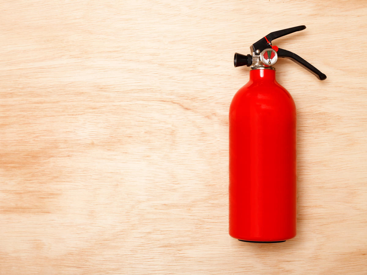 1711w-Getty-Fire-Extinguisher.jpg