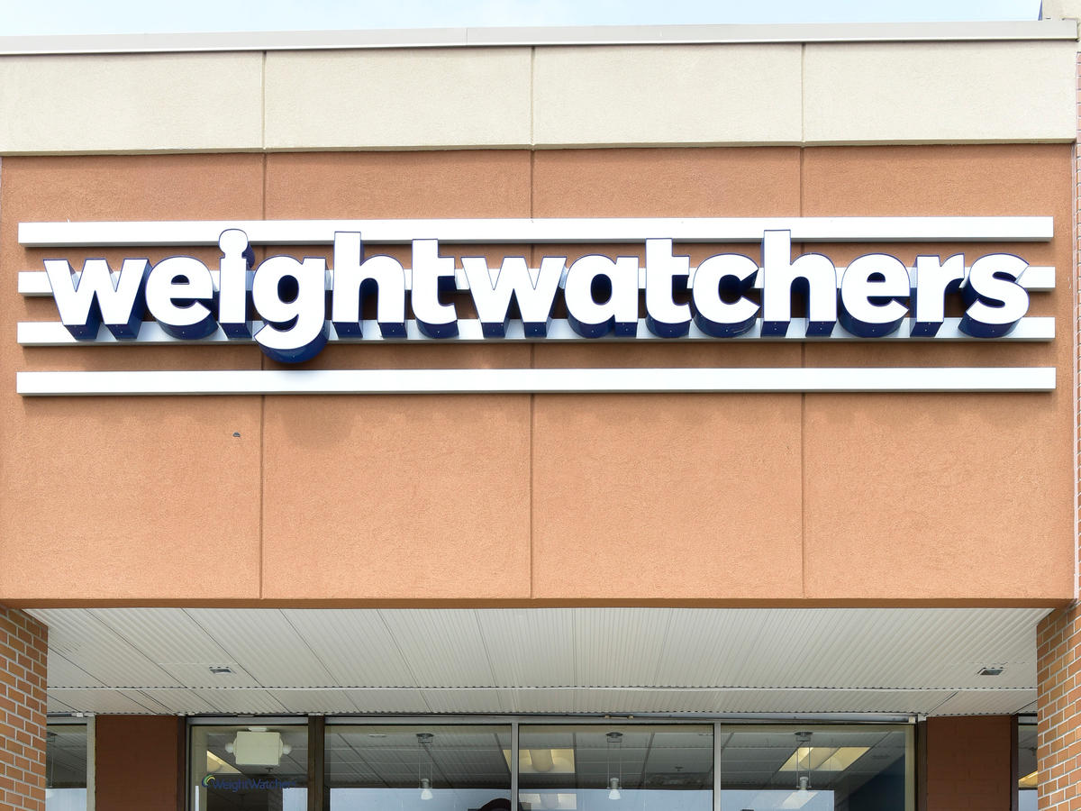 Weight watchers is giving free memberships to teens cooking light 1802w weight watchers nvjuhfo Images
