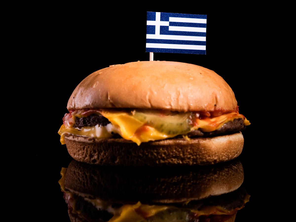 Greek Burger.jpg