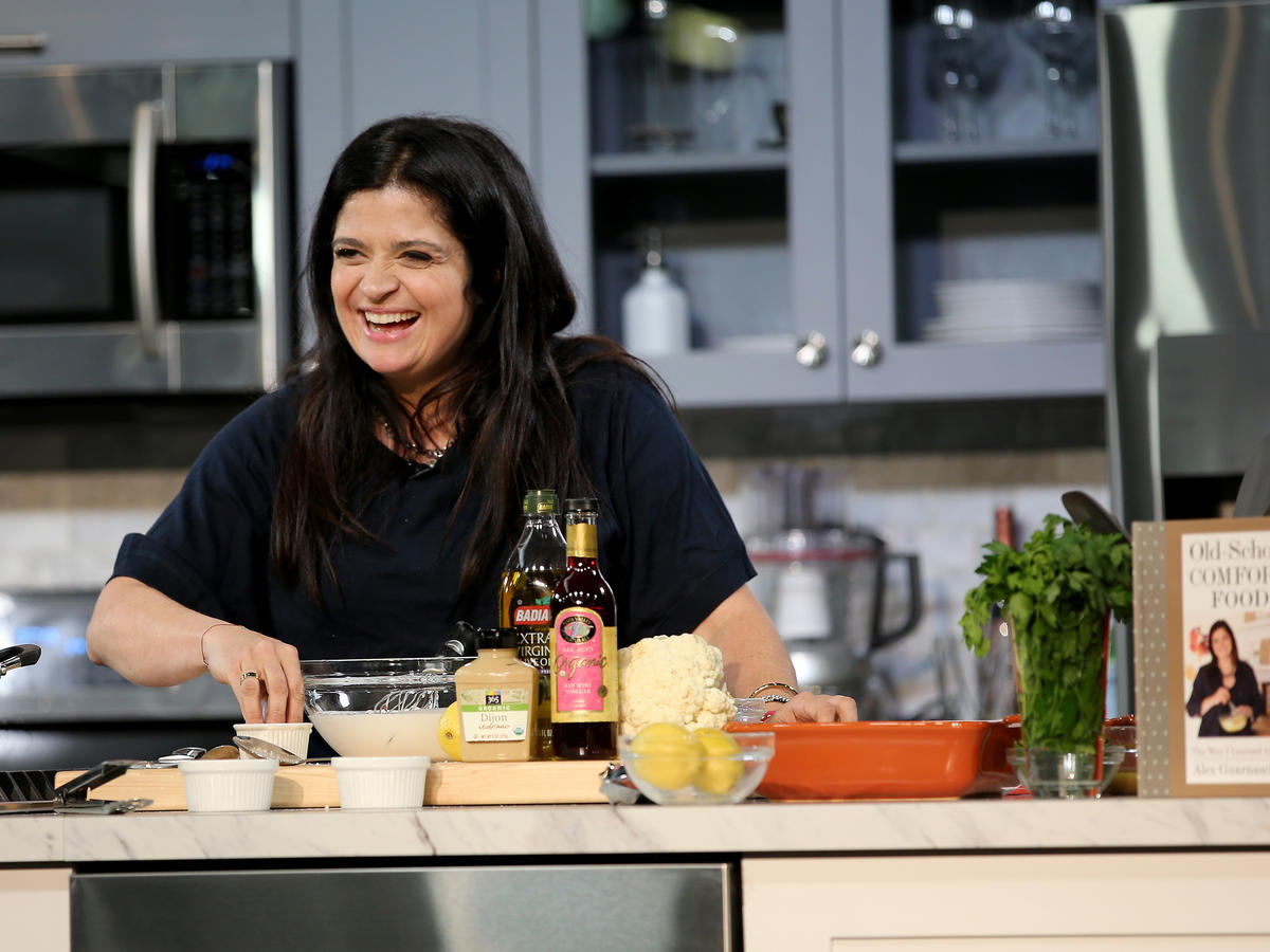 1805w Alex Guarnaschelli