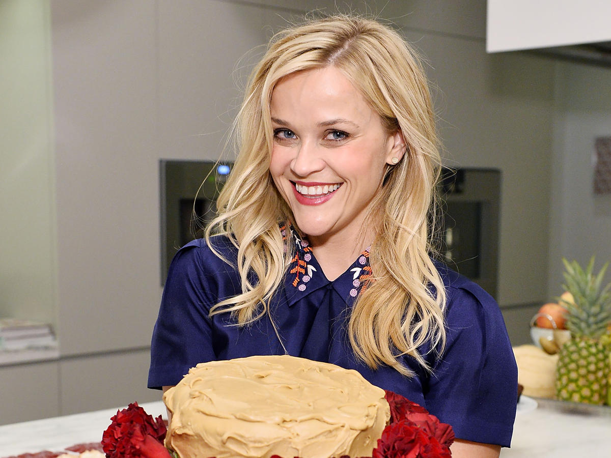 1810w Reese Witherspoon