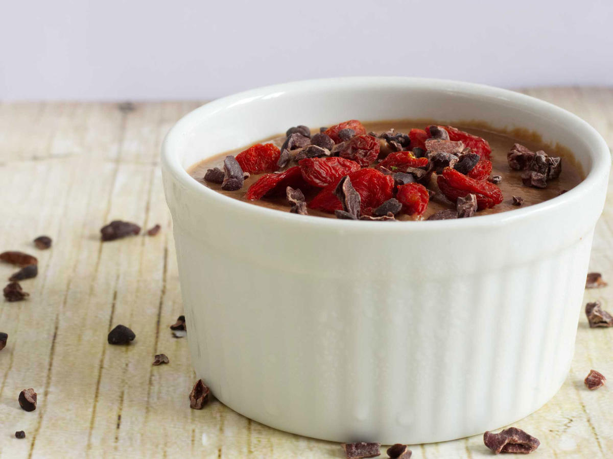 Jillian-Michaels-Coconut-Goji-Pudding.jpg