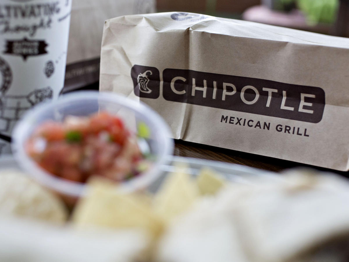 chipotle-removes-preservatives