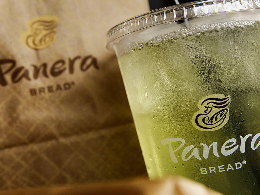 Avoid the Soup & 4 More Things a Former Panera Bread Employee Wants You to Know