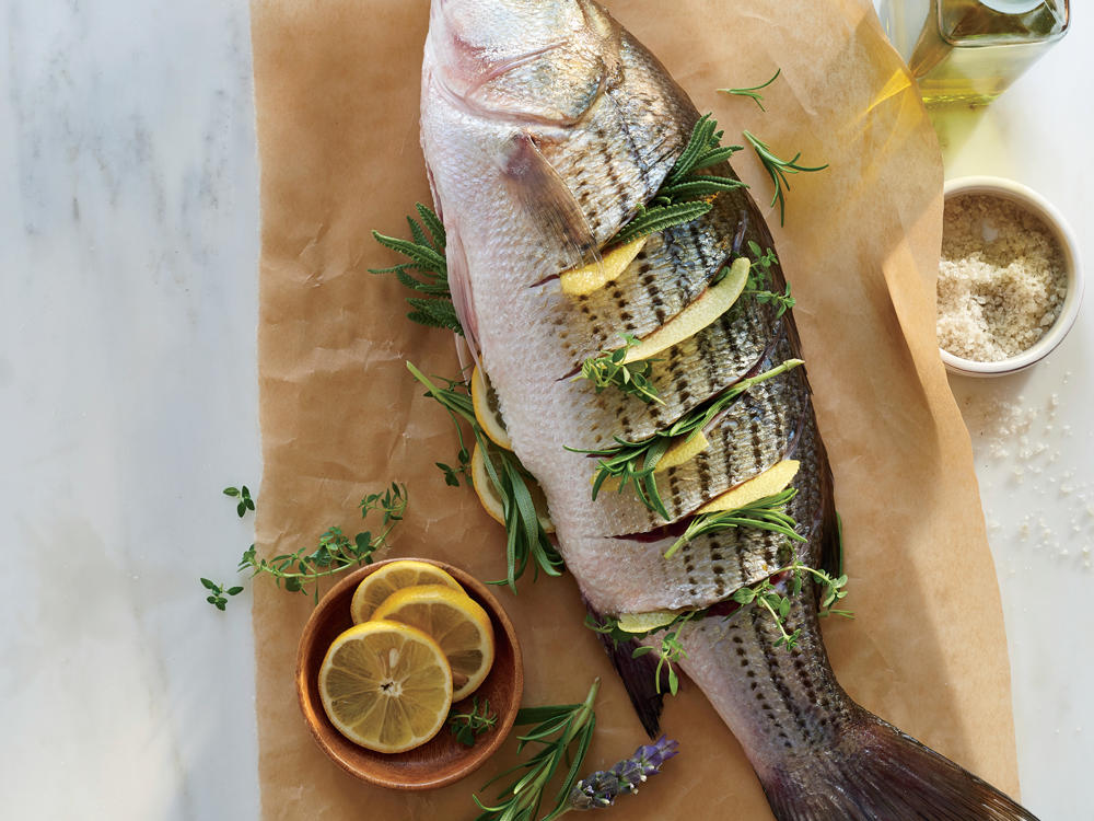 1508p147-whole-grilled-fish.jpg