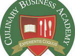 Culinary Business Academy Image Nov 09