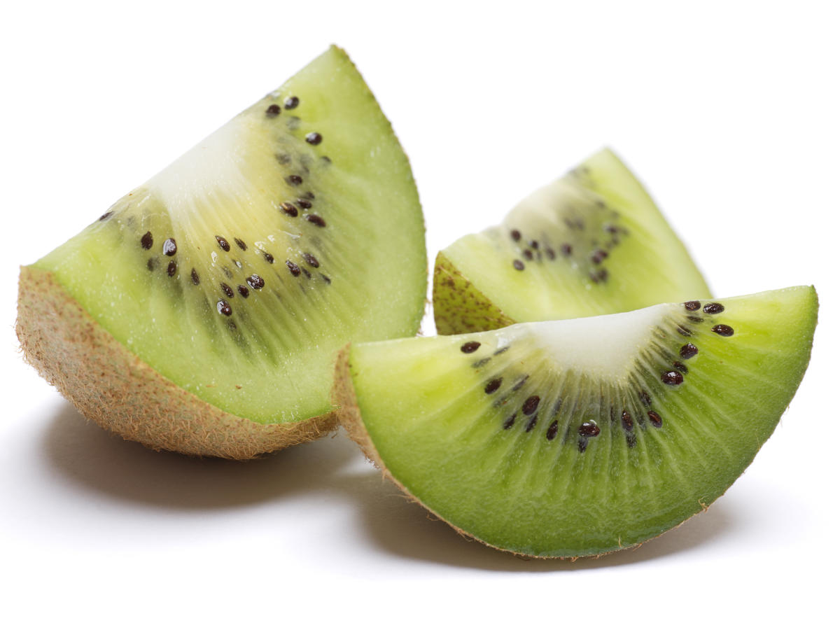 What Is Kiwifruit—And What Do I Do With It?