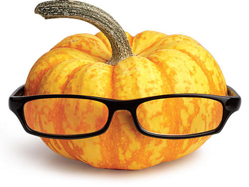 Benefits and Nutrients of Vitamin A in Pumpkin