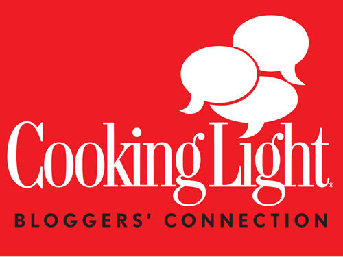 Bloggers' Connection Badge