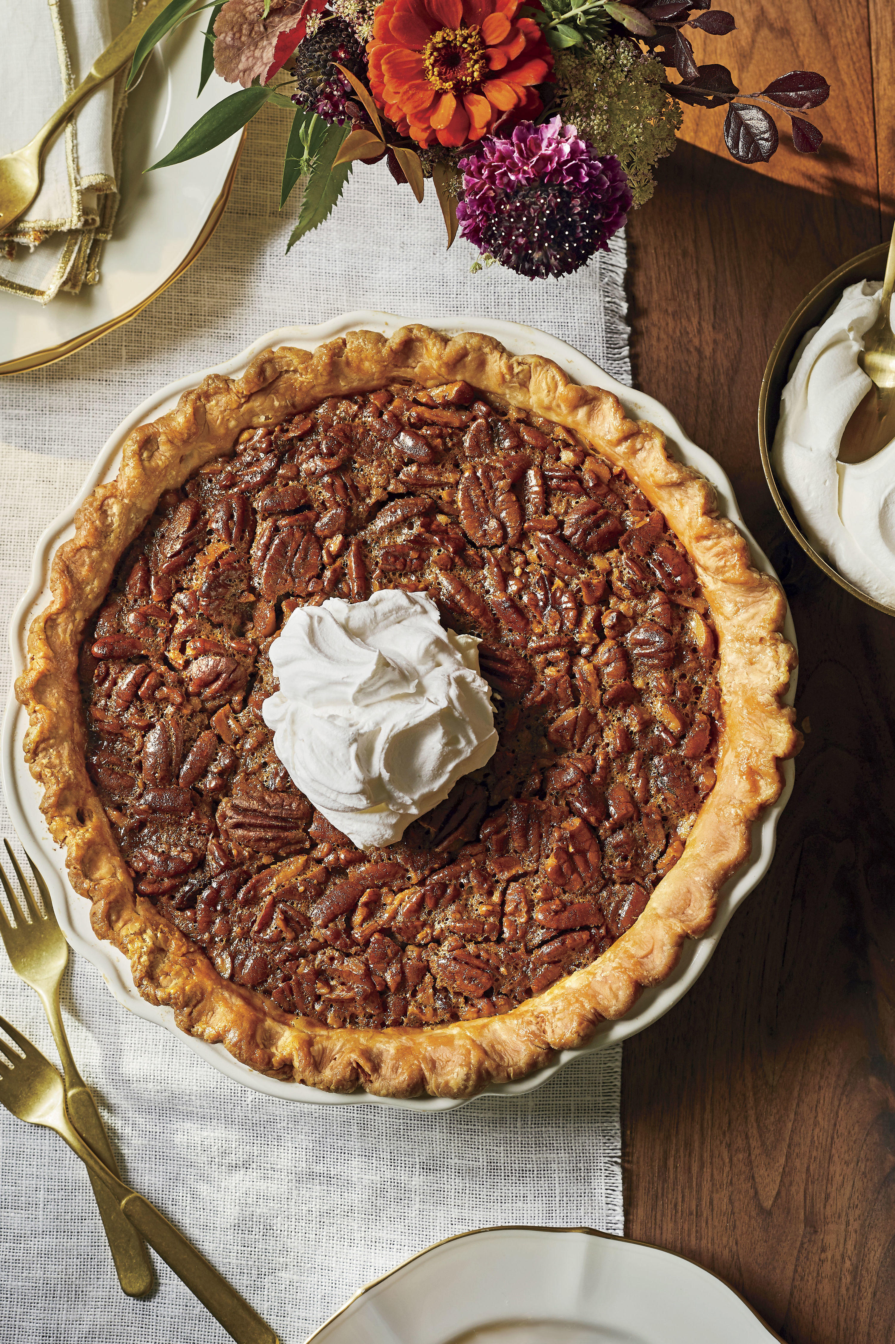 Does Pumpkin Pie Need To Be Refrigerated How To Store