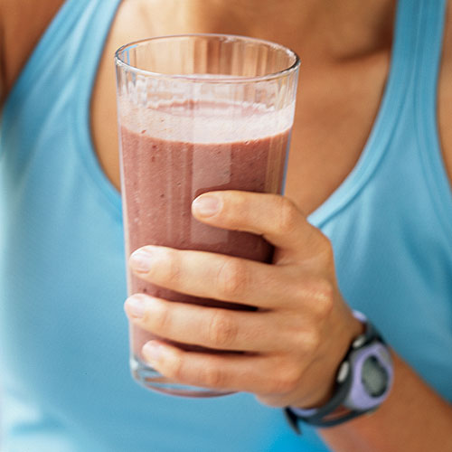 Best Store-Bought Protein Shakes - Cooking Light