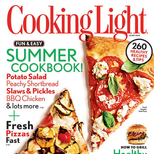 Cooking light magazine online features june 2012 cooking light forumfinder Gallery