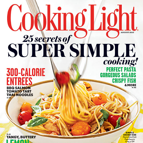 Cooking light magazine august 2012 magazine cooking light cooking light august 2012 cover forumfinder Gallery